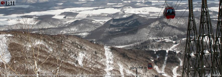 JapanSnowtripTips-Sahoro-Skiing-Snowboarding-Shintoku-Town-Hokkaido-Japan-lifts