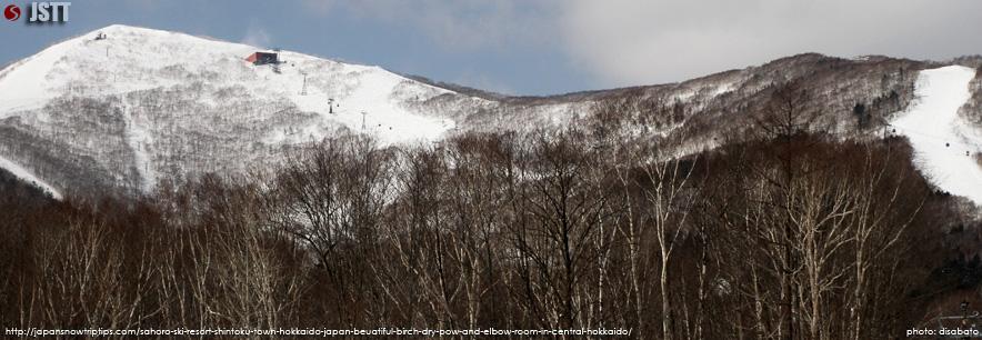 JapanSnowtripTips-Sahoro-Skiing-Snowboarding-Shintoku-Town-Hokkaido-Japan-snow-conditions
