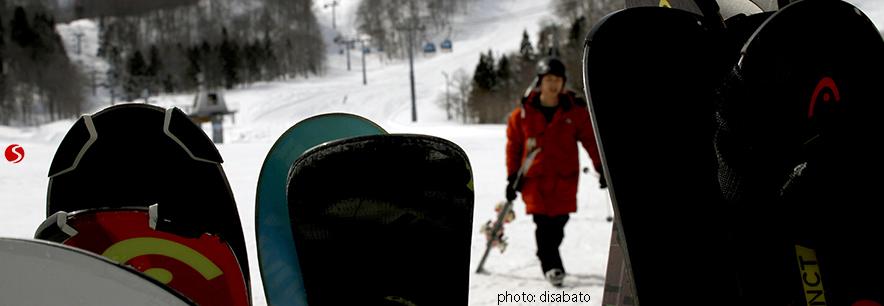Geto Kogen-Iwate-Japan-Skiing-Snowboarding-Feature-JSTT_no-crowds