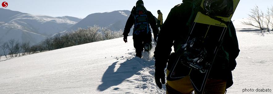 Geto Kogen-Iwate-Japan-Skiing-Snowboarding-Feature-JSTT_powder-snow